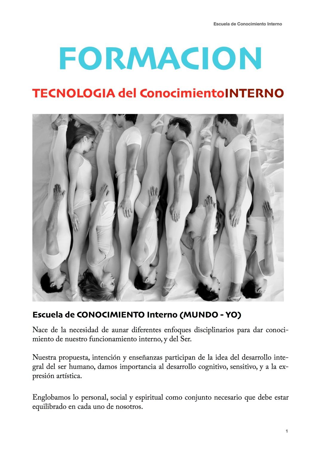 programa curso tecnologia 2015pag 1