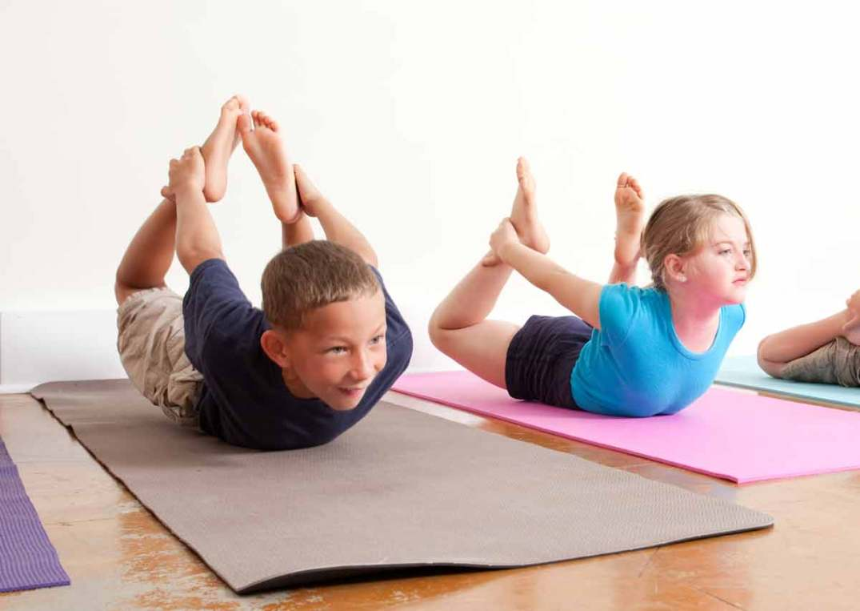Yoga-para-niños