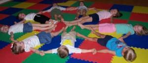 yoga-para-ninos1